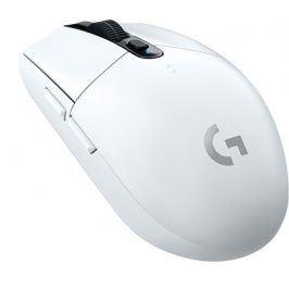 Logitech G305 Lightspeed Wireless (910-005291)