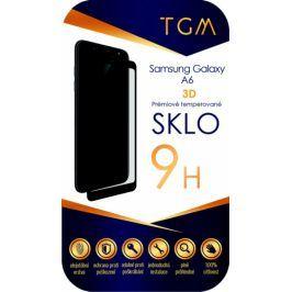 TGM 3D na Samsung Galaxy A6 (TGM3DSGA6BL)