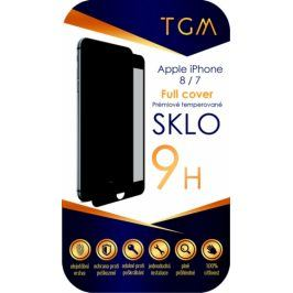 TGM Full Cover pro Apple iPhone 7/8 (TGMAPIP7/8BL)