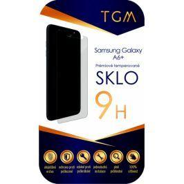 TGM pro Samsung Galaxy A6 Plus (TGMSGA6P)