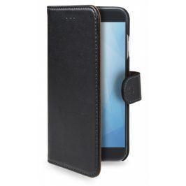 Celly pro Xiaomi Mi A1 (WALLY715)