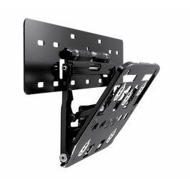 Samsung WMN-M22EA/XC pro QLED TV s úhlopříčkou 75'', nosnost 50 kg (WMN-M22EA/XC)