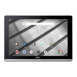 Acer One 10 FHD (B3-A50FHD-K9CS) (NT.LEXEE.006)