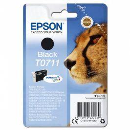 Epson T0711 (C13T07114012)