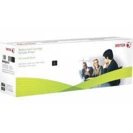 Xerox pro HP CE505A, 2.300 str, pro LJ P2035/2055, kompatibilní (003R99807)