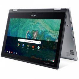 Acer Chromebook Spin 11 (CP311-1HN-C3YV) (NX.GVFEC.001)