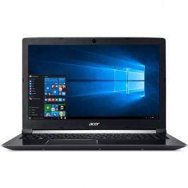 Acer 7 (A715-72G-57R2) (NX.H23EC.001)