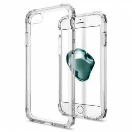 Spigen Crystal Shell pro Apple iPhone 7 (HOUAPIP7TR)
