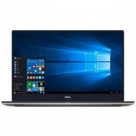 Dell 15 (9570) (N-9570-N2-711S)