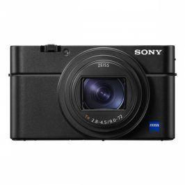 Sony DSC-RX100 VI (DSCRX100M6.CE3)