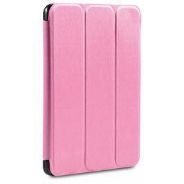 Verbatim Folio Flex, pro iPad Mini (98371)