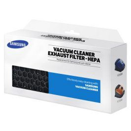 Samsung VCA-VH60 (VCA-VH60)