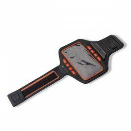 4smarts Armband Jogger LED (450856)