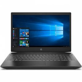 HP Gaming 15-cx0017nc (4MJ67EA#BCM)