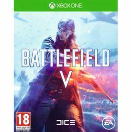 EA Battlefield V (EAX304081)