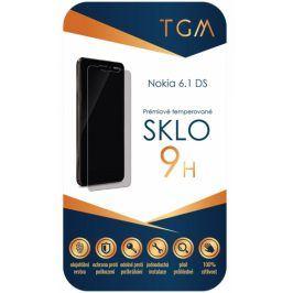 TGM na Nokia 6.1 DS (TGM-NOK6.1)