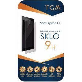 TGM pro Sony Xperia L1 (TGM-SXL1)