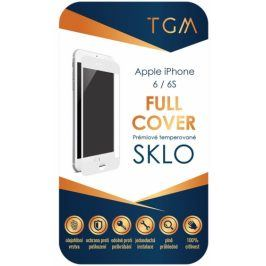 TGM Full Cover na Apple iPhone 6/ 6S (TGMAPIP6WH)