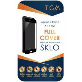 TGM Full Cover na Apple iPhone 6/ 6S (TGMAPIP6BK)