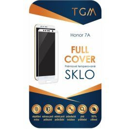 TGM Full Cover na Honor 7A (TGMHON7AWH)