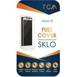 TGM Full Cover pro Honor 7S (TGMHON7SWH)