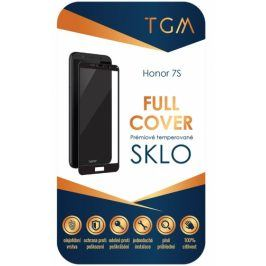 TGM Full Cover pro Honor 7S (TGMHON7SBK)