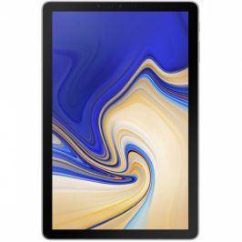 Samsung Tab S4 LTE 64 GB (SM-T835NZAAXEZ)