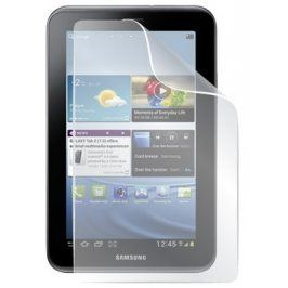Samsung pro TAB 2 7.0 (ETC-P1G5CE) (ETC-P1G5CEGSTD)