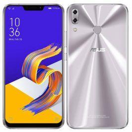 Asus ZenFone 5Z 256 GB (ZS620KL-2H025EU)