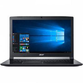 Acer 7 (A717-72G-57V7) (NX.H25EC.001)