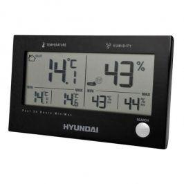 Hyundai WS 2215 B