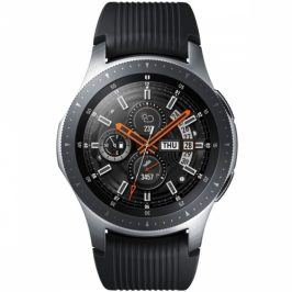Samsung Galaxy Watch 46mm (SM-R800NZSAXEZ)