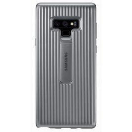 Samsung Protective Standing Cover na Galaxy Note 9 (EF-RN960CSEGWW)