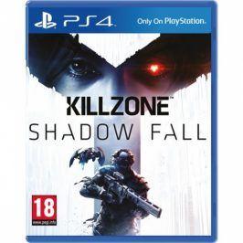 Sony Killzone:Shadow Fall (PS719440574)