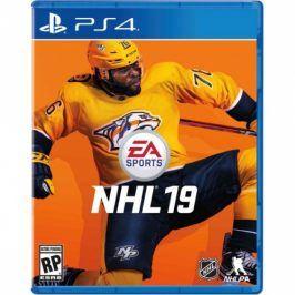EA NHL 19 (EAP454541)
