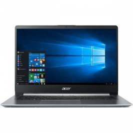Acer 1 (SF114-32-P1RE) (NX.GXUEC.004)