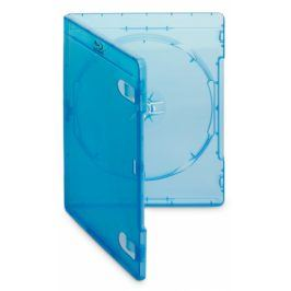 Cover IT na Blu-ray médium/ 12mm/ modrý/ 10pack (27097P10)