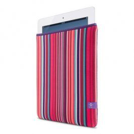 Belkin Neopren pro Apple iPad, barevné (F8N735cwC00)