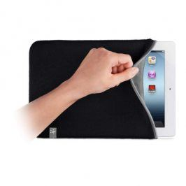 Belkin Neopren pro Apple iPad (F8N734cwC01)