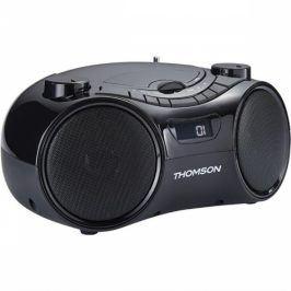 Thomson RCD210UBT