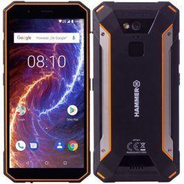 myPhone HAMMER ENERGY 18X9 LTE (TELMYAHENER189LOR)