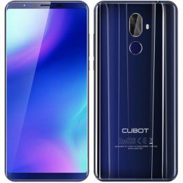 CUBOT X18 Plus (PH3807)