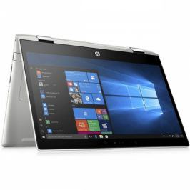 HP x360 440 G1 (4QX99ES#BCM)