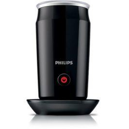 Philips CA6500/63