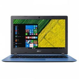Acer 1 (A114-32-C57A) (NX.GW9EC.001)
