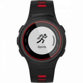 iGET ACTIVE A4 (84000432)