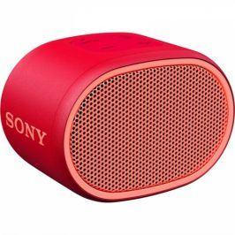 Sony SRS-XB01 (SRSXB01R.CE7)