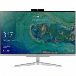 Acer C22-865 (DQ.BBREC.001)