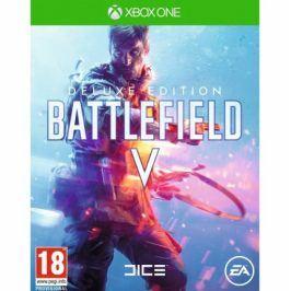 EA Battlefield V Deluxe Edition (EAX304083)