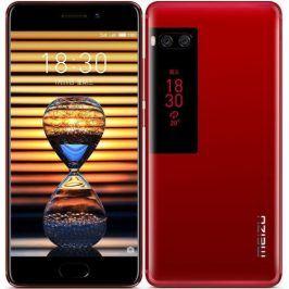 Meizu PRO 7 (M792H/64GB/Red)